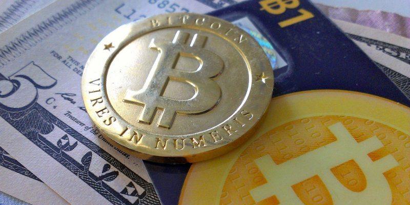 Можно ли выжить, если использовать для расчетов только биткоин?