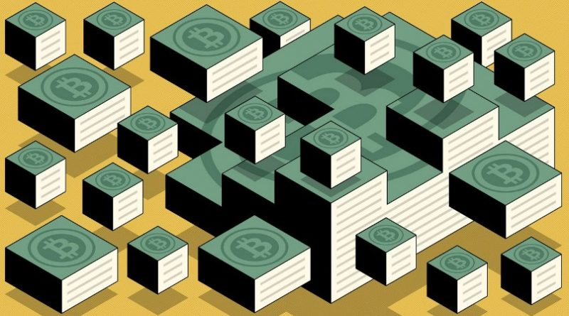Почему разработчики Биткойна против увеличения размера блока