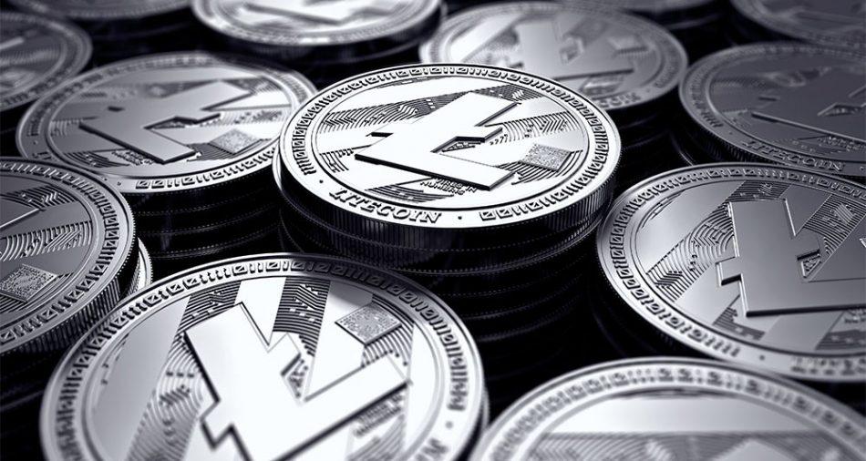 Стоит ли инвестировать в Litecoin