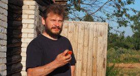 Как тверской фермер продает живность за криптовалюту