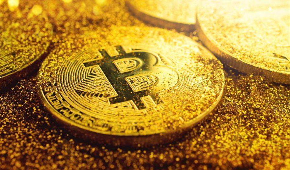 Что такое Bitcoin Gold и SegWit2X, и как получить новые монеты 2