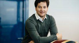 CEO OneTwoTrip рассказал, почему компания не будет проводить ICO и другим не советует