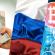 Букмекеры принимают ставки на легализацию криптовалют в России