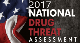 Какова роль биткоина в торговле наркотиками