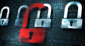 Криптовалютная биржа Bittrex заблокировала аккаунт долларового миллионера