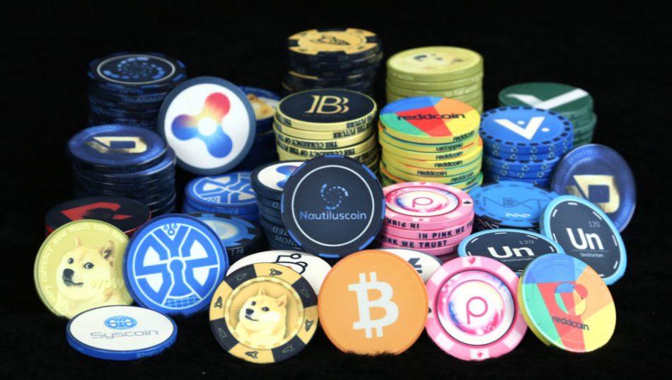 Признаки надёжной криптовалюты