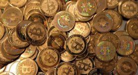 Сколько криптовалют нужно?