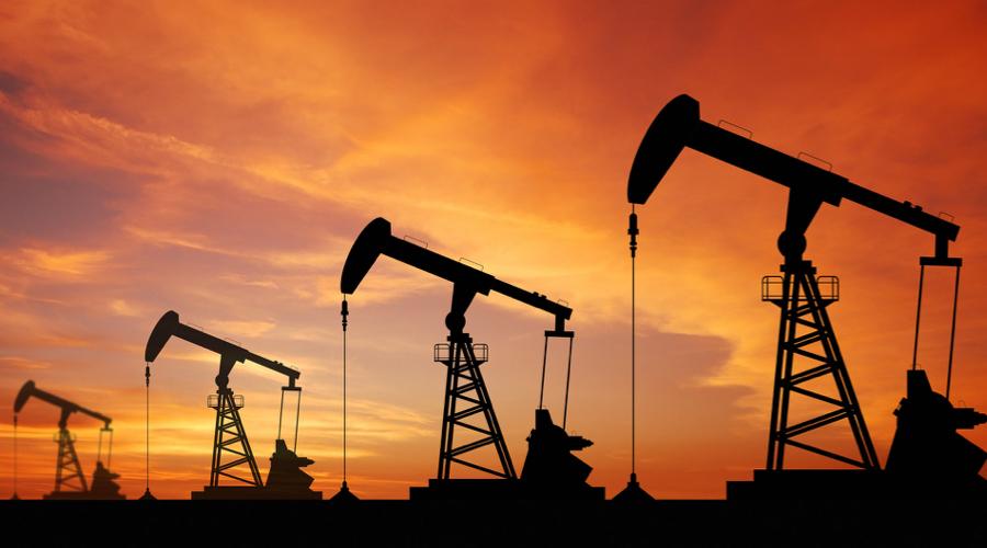 для майнинга 1 биткоина требуется 20 баррелей нефти