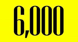 Биткоин - 6000$