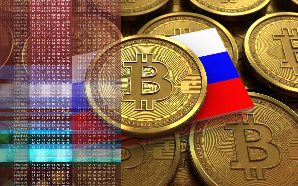Рекламные блокчейн-проекты из России