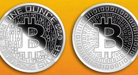 Создатели биткойн объявили о новом форке Bitcoin Silver