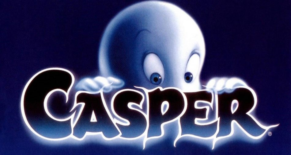 Casper для Ethereum