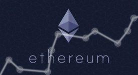 ethereum 400 $