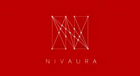 Блокчейн-стартап Nivaura выпустил первую облигацию