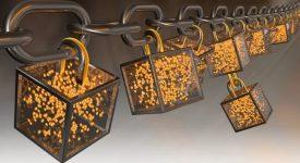 нехватка конфиденциальности в биткоине
