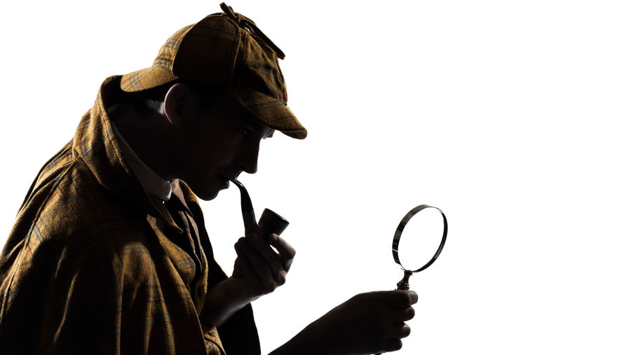 расследование взлома Tether
