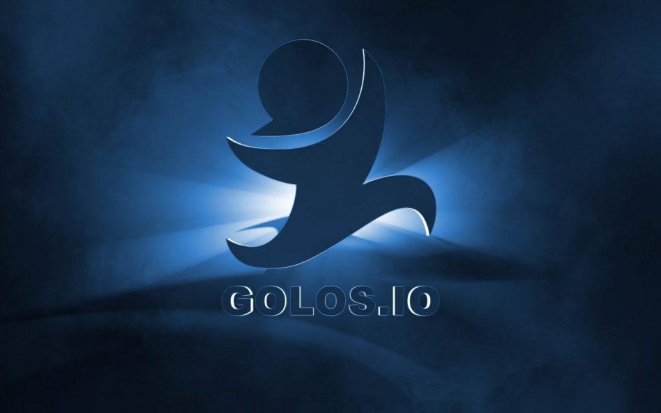 Роскомнадзор заблокировал онлайн-ресурс децентрализованной платформы «Голос».