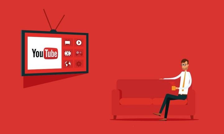 Youtube-каналы о криптовалюте