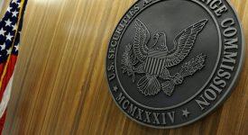 SEC может одобрить создание нескольких ETF, планирующих работать с блокчейном