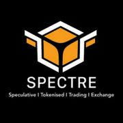 Spectre ICO полный обзор