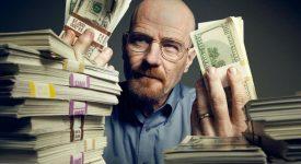 биткоин-миллионеры
