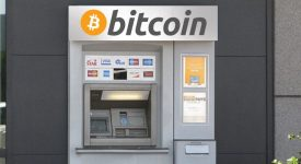 Эпоха цифровых денег