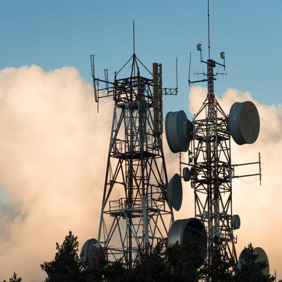 метод обеспечения сети биткоин большей защиты от контроля с помощью слабочастотных радиосигналов.