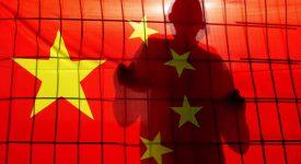 Китайские биржи не сдаются: в законе осталась лазейка