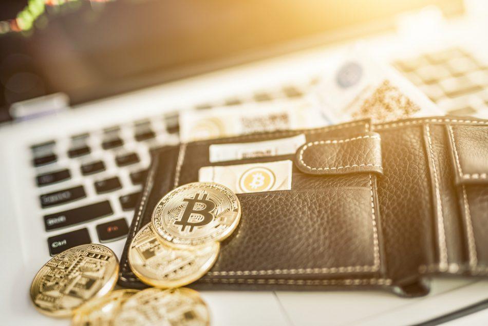 Портал Bitcoin переключится на Bitcoin Cash
