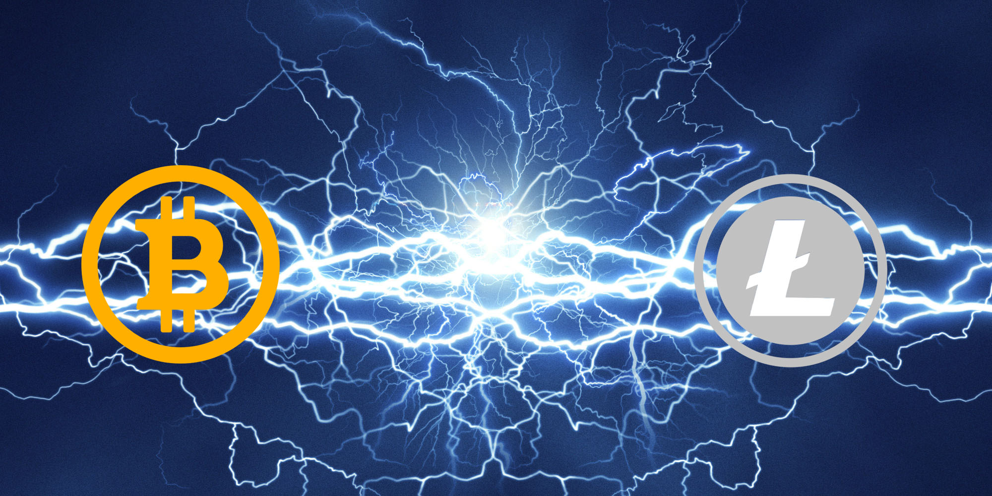 ВGoogle Play появился биткоин-кошелёк споддержкой Lightning Network