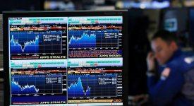 Bloomberg курсы ETH, LTC и XRP