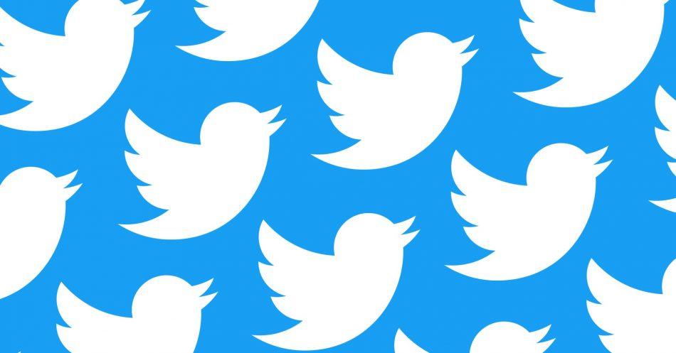 Твиттер влияет на рост криптовалюты