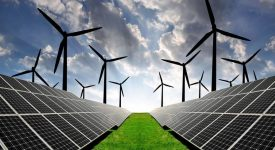 Siemens вкладывает средства в умную энергосеть на блокчейне