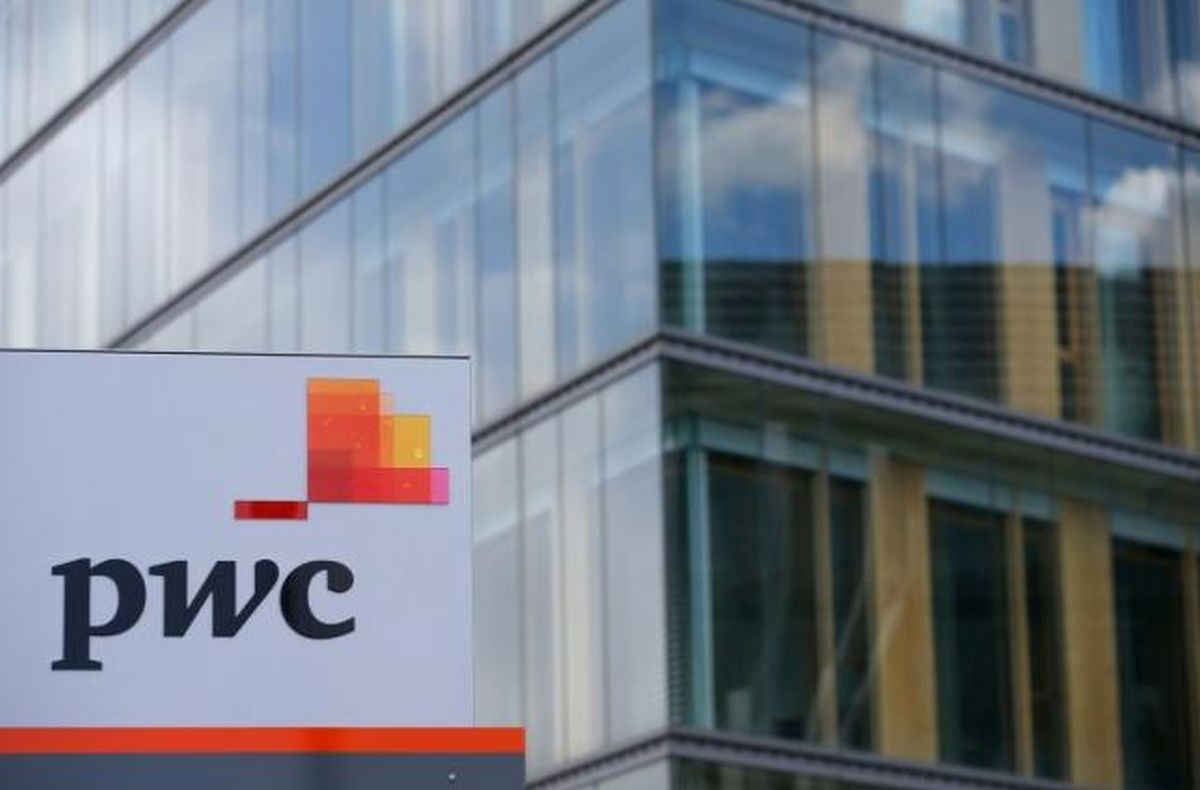 pricewaterhousecoopers llp auditors independence issues The external audit was undertaken by pricewaterhousecoopers llp of the auditors' performance and independence and in doing so examined the following issues.