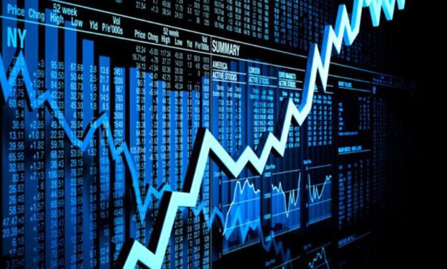 Криптовалюта ZСlassic ненадолго вышла на первое место по прибыльности майнинга
