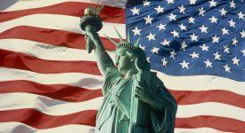 Американские криптовалютные инвесторы теперь будут платить налоги