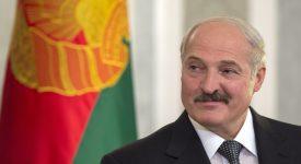 В Белоруссии легализована криптовалюта