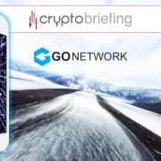 GoNetwork-ICO