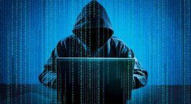 Южная Корея обвиняет хакеров КНДР