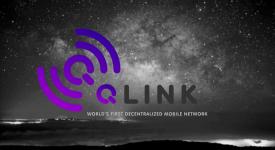 ICO Qlink