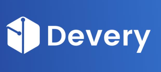 проект Devery