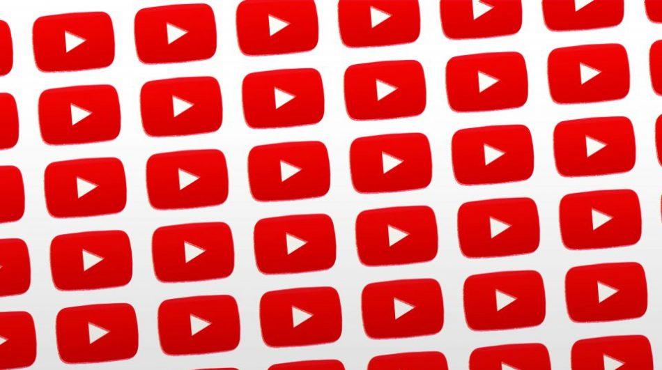Десять видео о биткоине на YouTube
