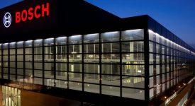 Bosch скупил токены IOTA