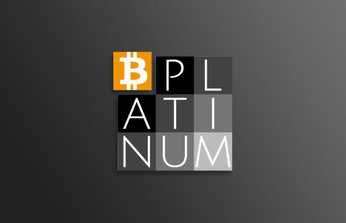 bitcoin-platinum