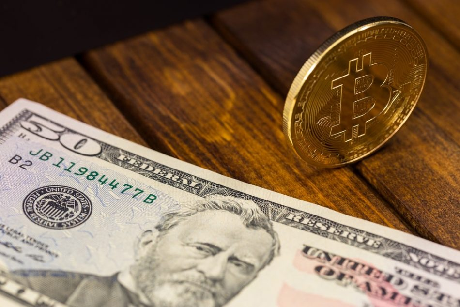 ентральные Банки G7 начнут покупать криптовалюты