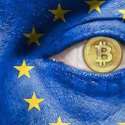европа запрещает анонимные криптотранзакции