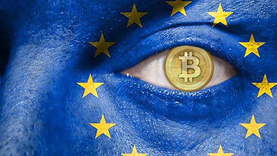 ЕЦБ: Цифровые валюты центробанков станут ответом на меняющееся поведение людей в сфере платежей