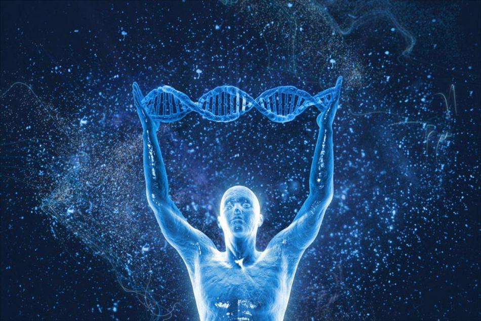 С помощью майнинга можно расшифровать ДНК