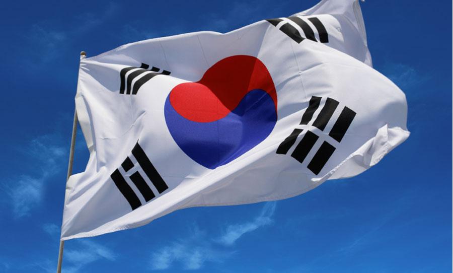 Южнокорейские банки больше не будут работать с биткоином
