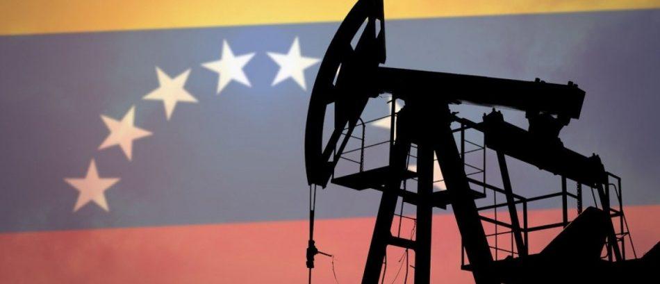 На обеспечение венесуэльской криптовалюты выделено 5 миллиардов баррелей нефти